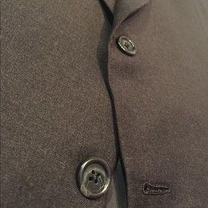 Hickey Freeman Suits & Blazers - Hickey Freeman Exquisite - Super Soft Wool Blazer
